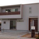 株式会社高建設 施工実例(F様邸 板野郡藍住町)5