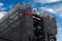 株式会社高建設 施工実例(収益マンション 徳島市蔵本町)5